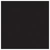sano 2 Logo