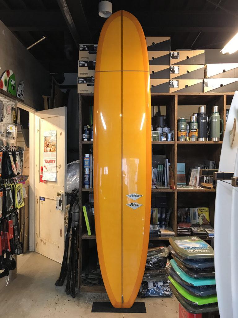 hobie surfboard uncle buck used 中古サーフボード