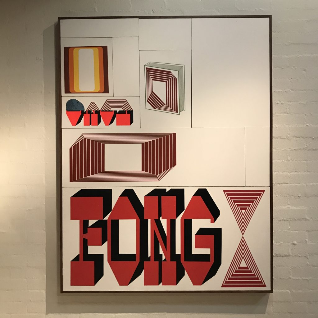 barry mcgee ray fong twist rvca