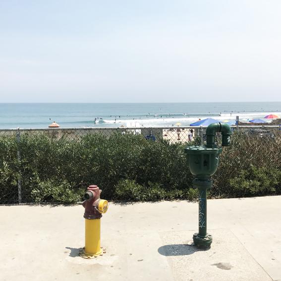 brine california surf trip malibu