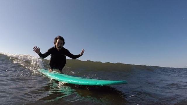 catch surf odysea plank 9 single fin brine surfshop