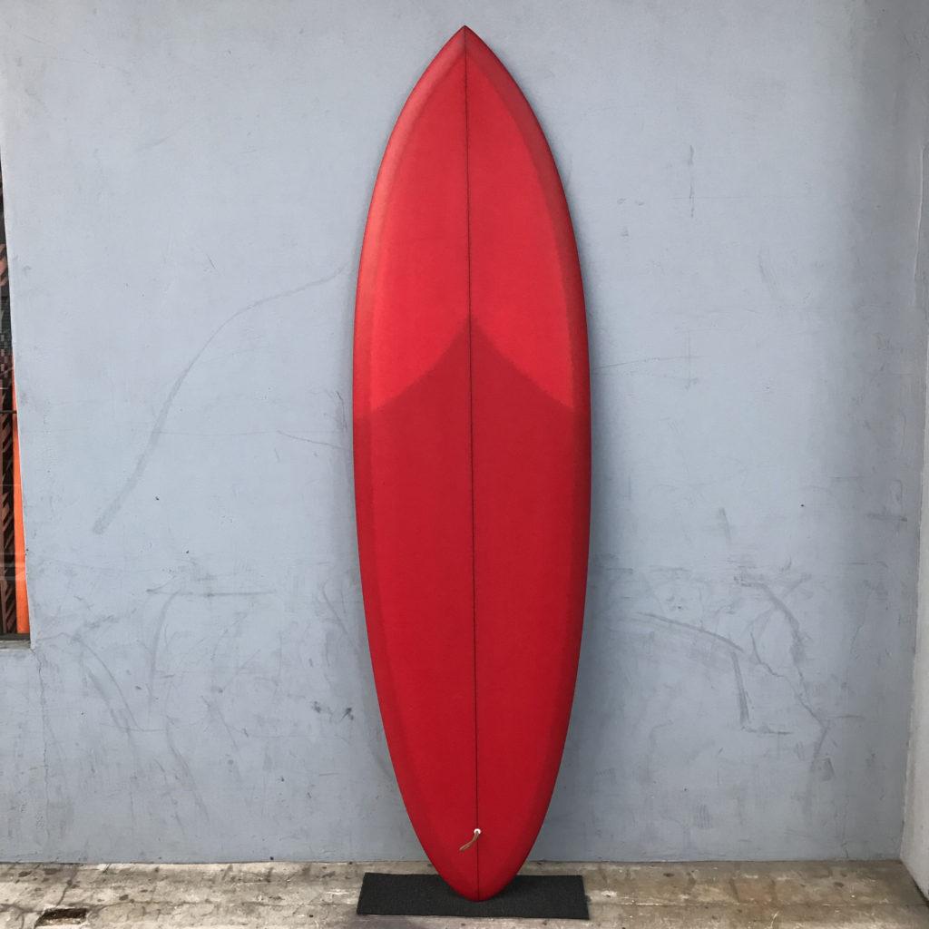christenson surfboards osprey sale brine surfshop ブライン クリステンソン