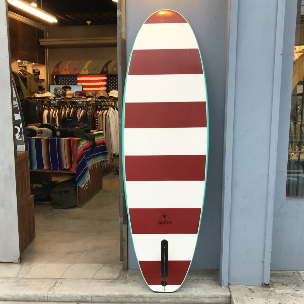 """catch surf plank 6'0"""" odysea キャッチサーフ ブライン サーフショップ brine"""