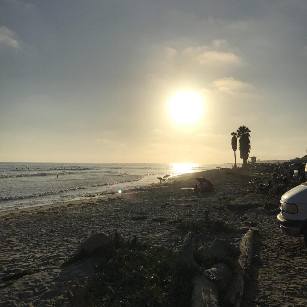 ブライン サーフショップ カリフォルニア BRINE surfshop tokyo california