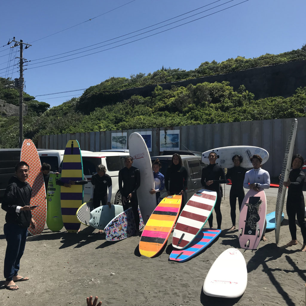 catch surf jam 2018 wsbl