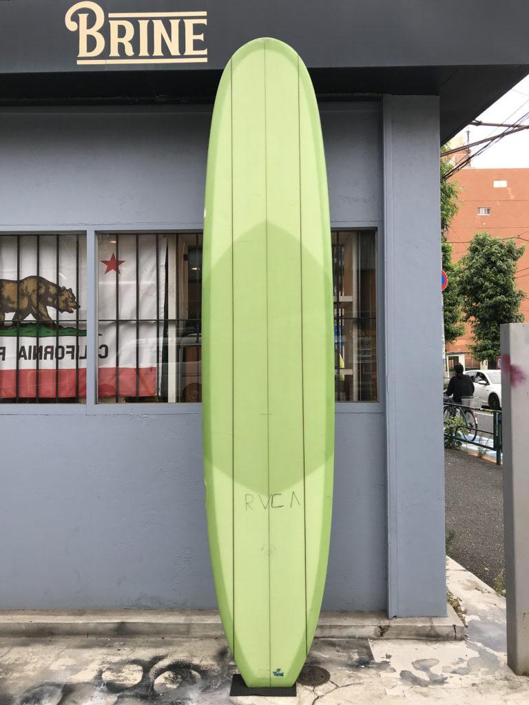 used surfboard 中古サーフボード joel tudor nathan strom ブライン サーフショップ