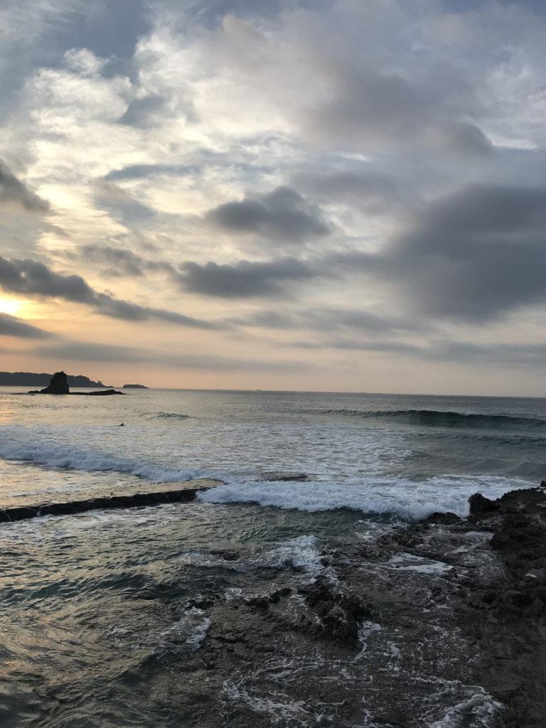 ブライン サーフキャンプ サーフショップ brine surf camp izu