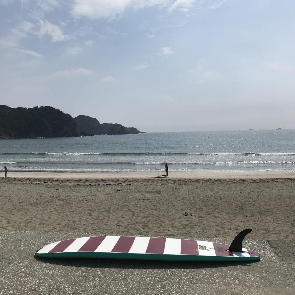 ブライン サーフショップ サーフキャンプ izu brine surfclub catch surf