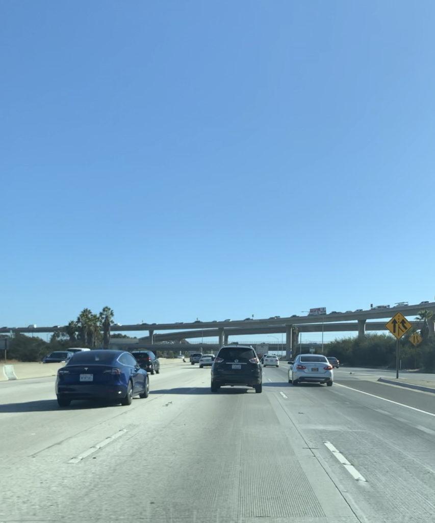 ブライン サーフショップ カリフォルニア サーフトリップ brine california