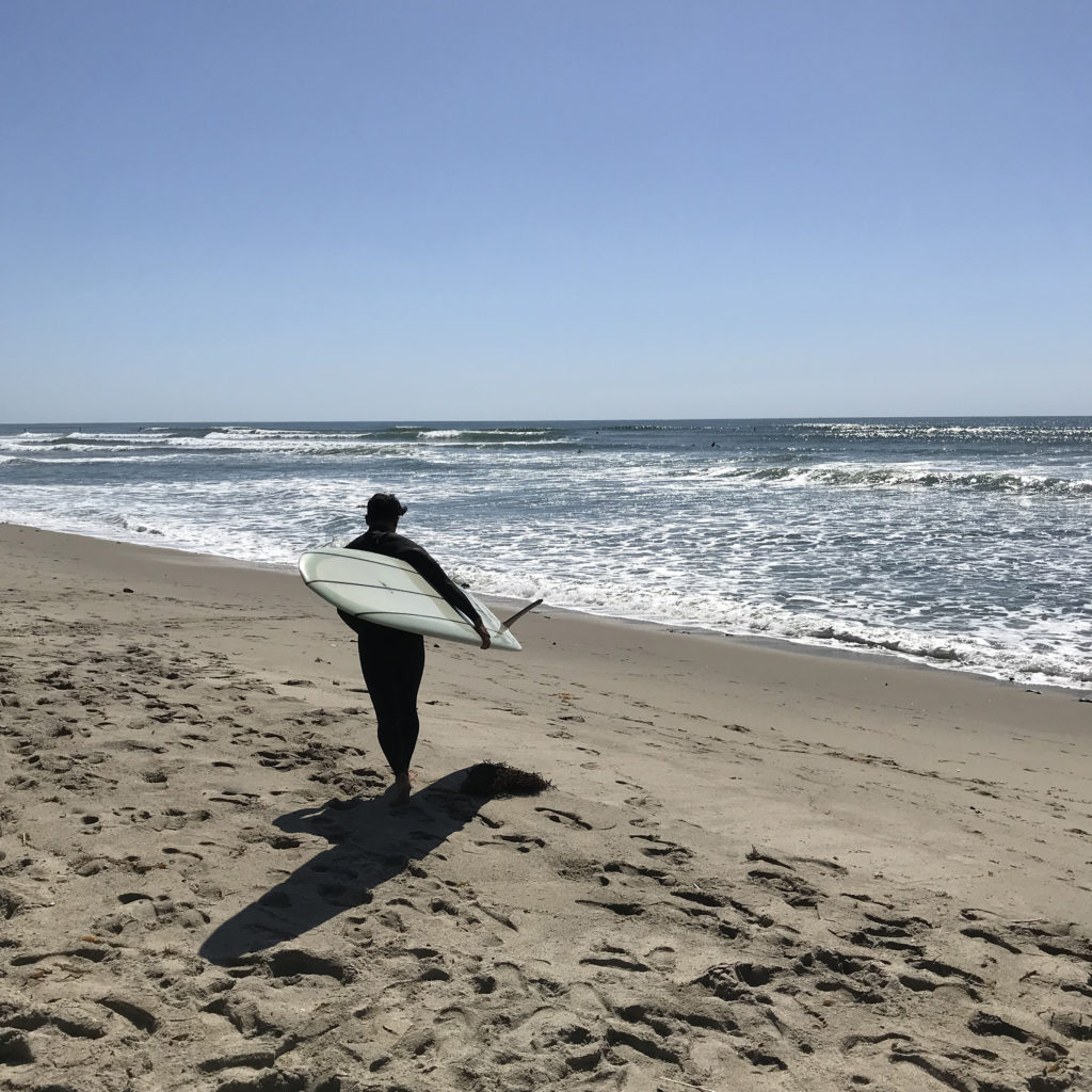 brine california surf trip tatsuo takei ブライン サーフショップ