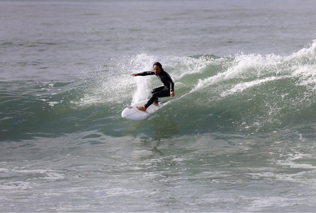 brine surf shop califoania trip tatsuo takei ブライン