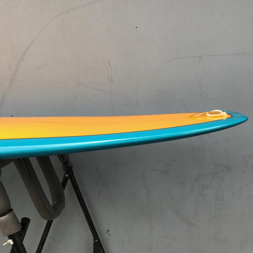 タイラー 中古 サーフボード uesd surfboard tyler ブライン