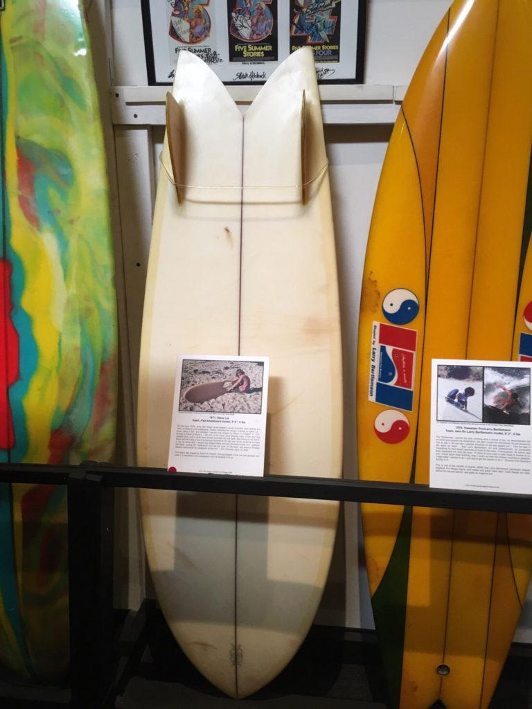 brine california surf trip shacc ブライン サーフショップ スティーブ リズ