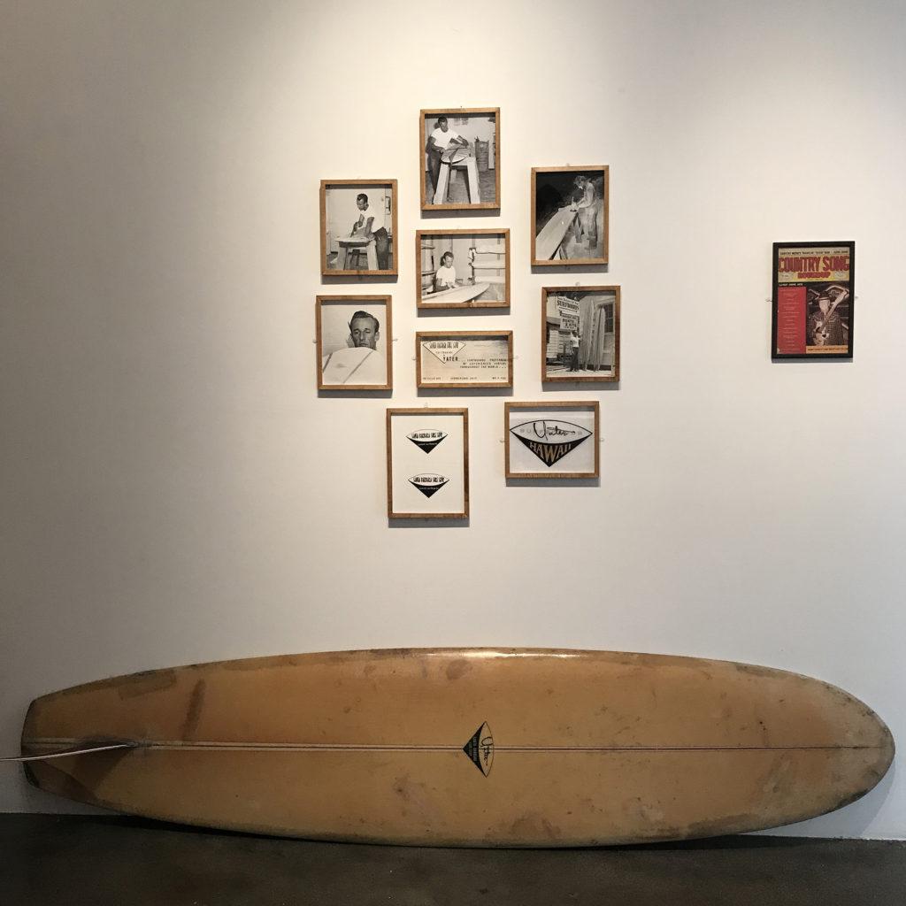 brine surf shop renny yater barry mcgee ブライン サーフショップ