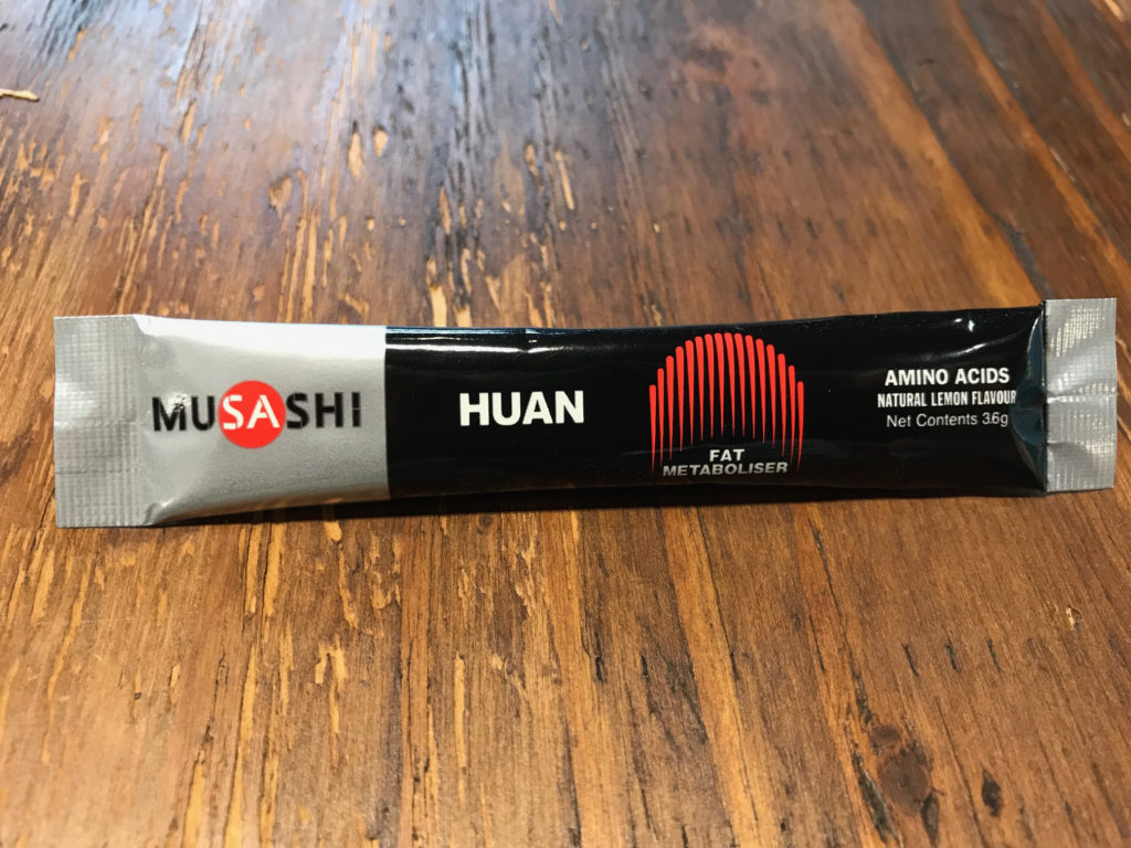 musashi huan brine ムサシ サプリメント ブライン サーフショップ