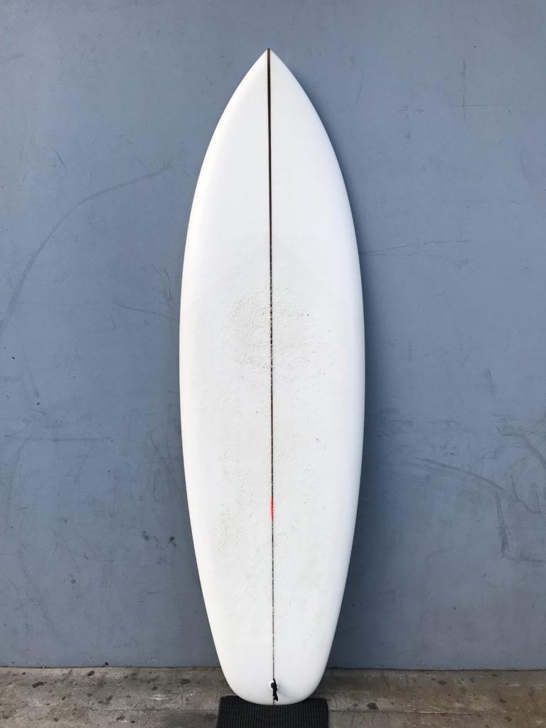 ブライン サーフショップ クリステンソン brine christenson surfer rosa
