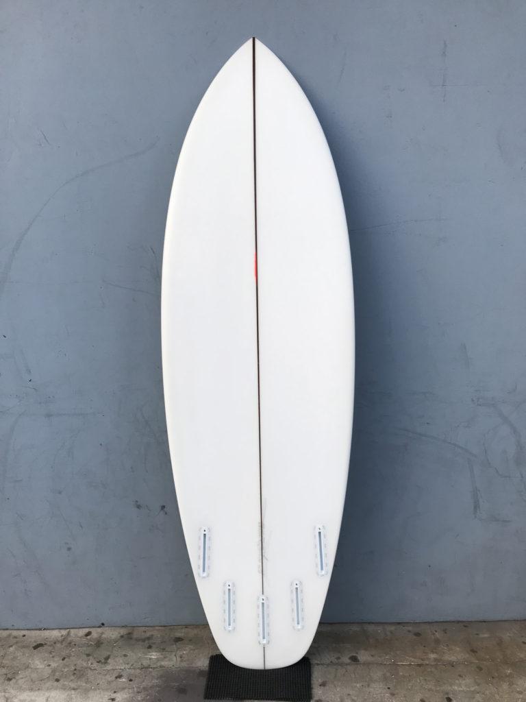 brine surfer rosa christenson ブライン」クリステンソン