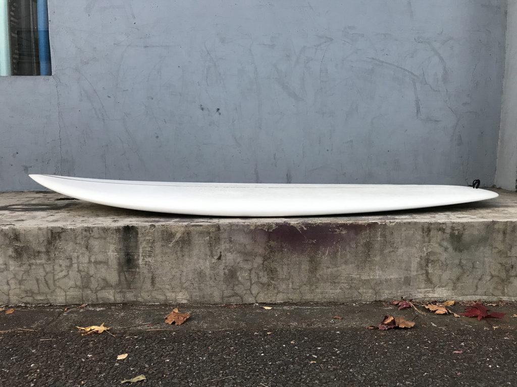 ブライン サーフショップ クリステンソン サーファーローサ brine surfer rosa