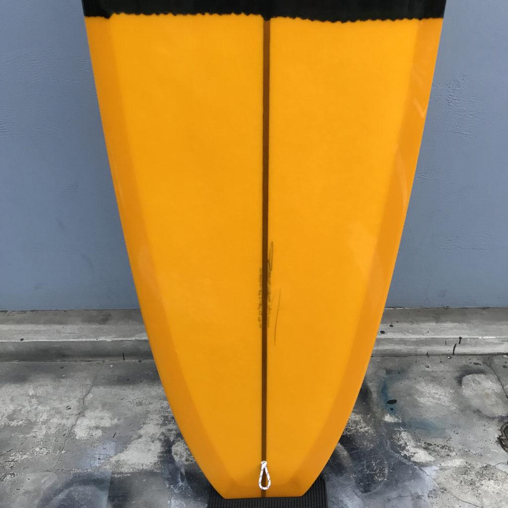 クリステンソン USED サーフボード ブライン サーフショップ