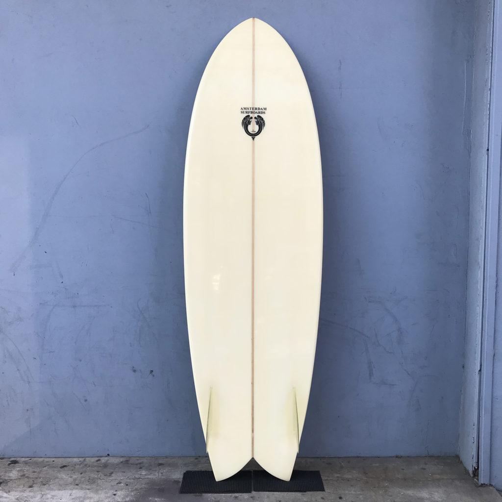 中古 サーフボード ジョエル チューダー ブライン brine used surfboard