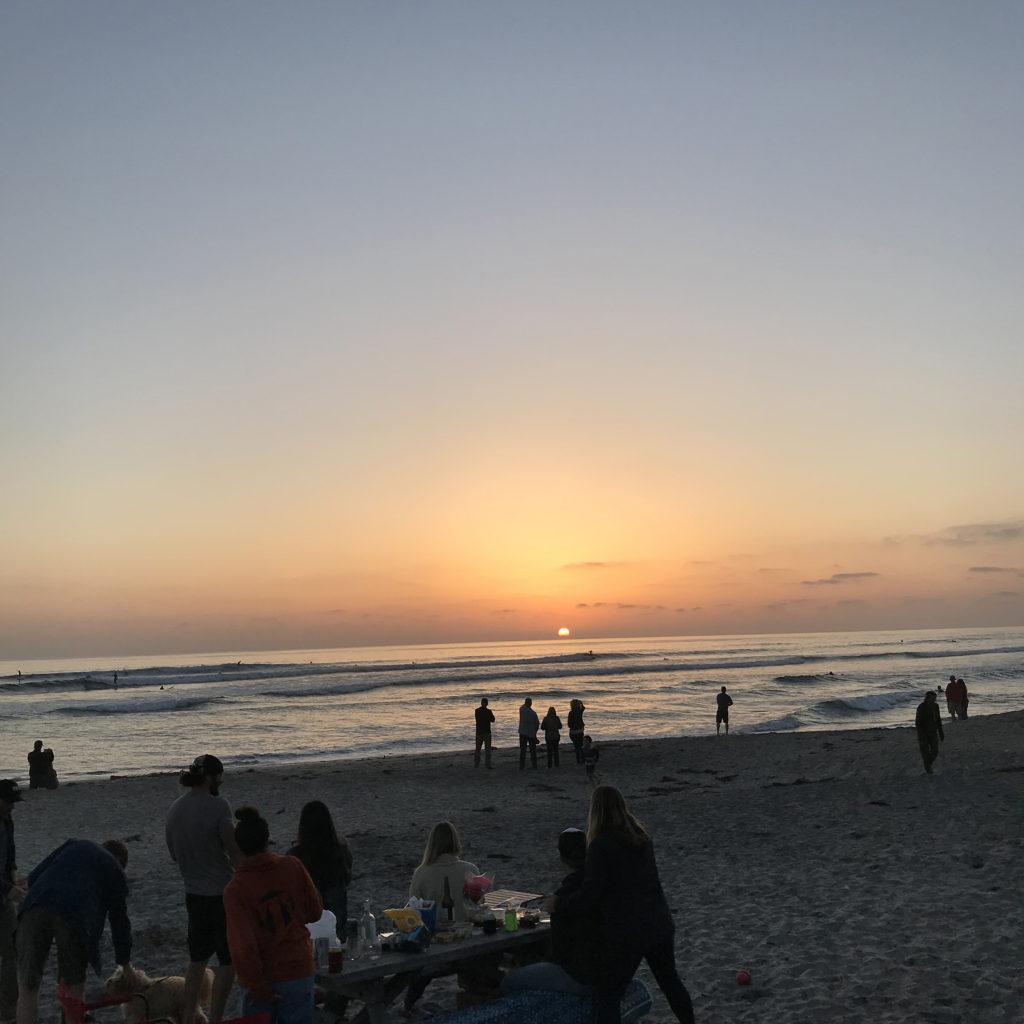 brine california cardiff by the sea ブライン サーフショップ