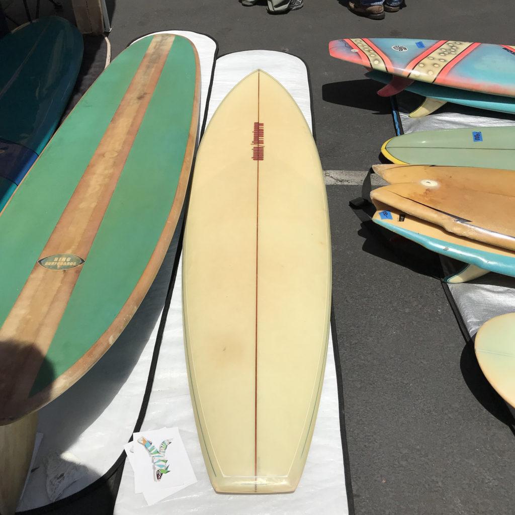 boardroom brine vintage surf ブライン サーフショップ