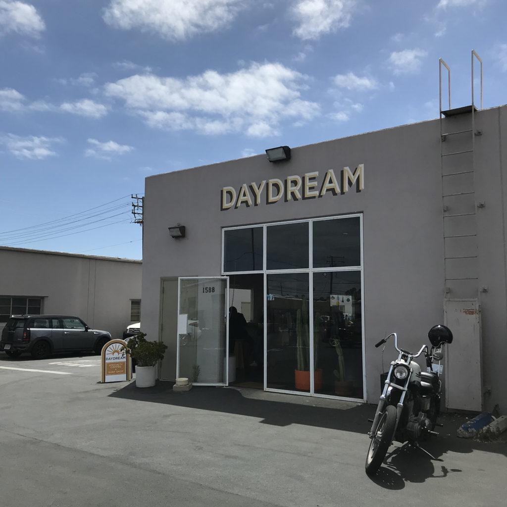 IMG_1737 daydream surfshop brine ブライン カリフォルニア ブログ