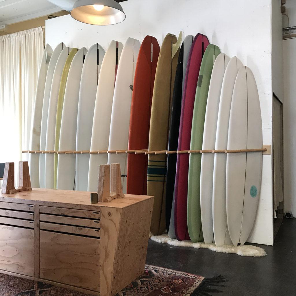 IMG_1741 brine surfshop california ブライン サーフショップ