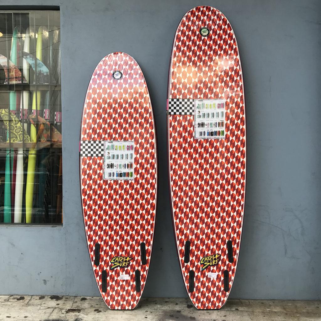 catch surf barry mcgee twist amaze キャッチサーフ バリー・マギー ブライン brine サーフショップ
