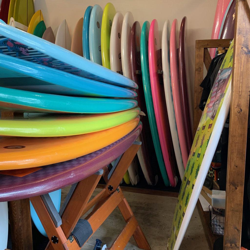 CATCH SURF SALE キャッチサーフ セール ブライン brine