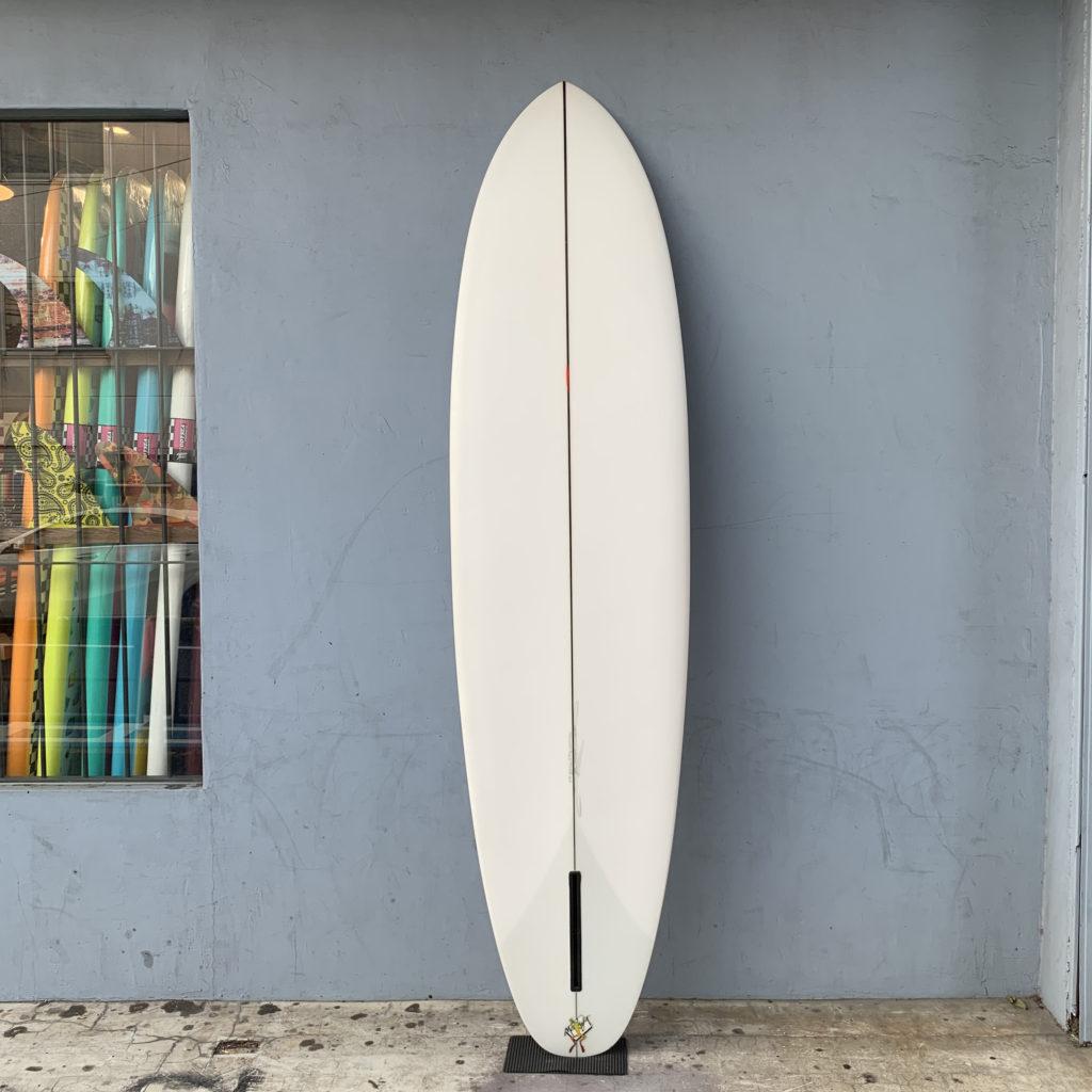 brine surf shop used christenson flat tracker フラットトラッカー 中古 ブライン