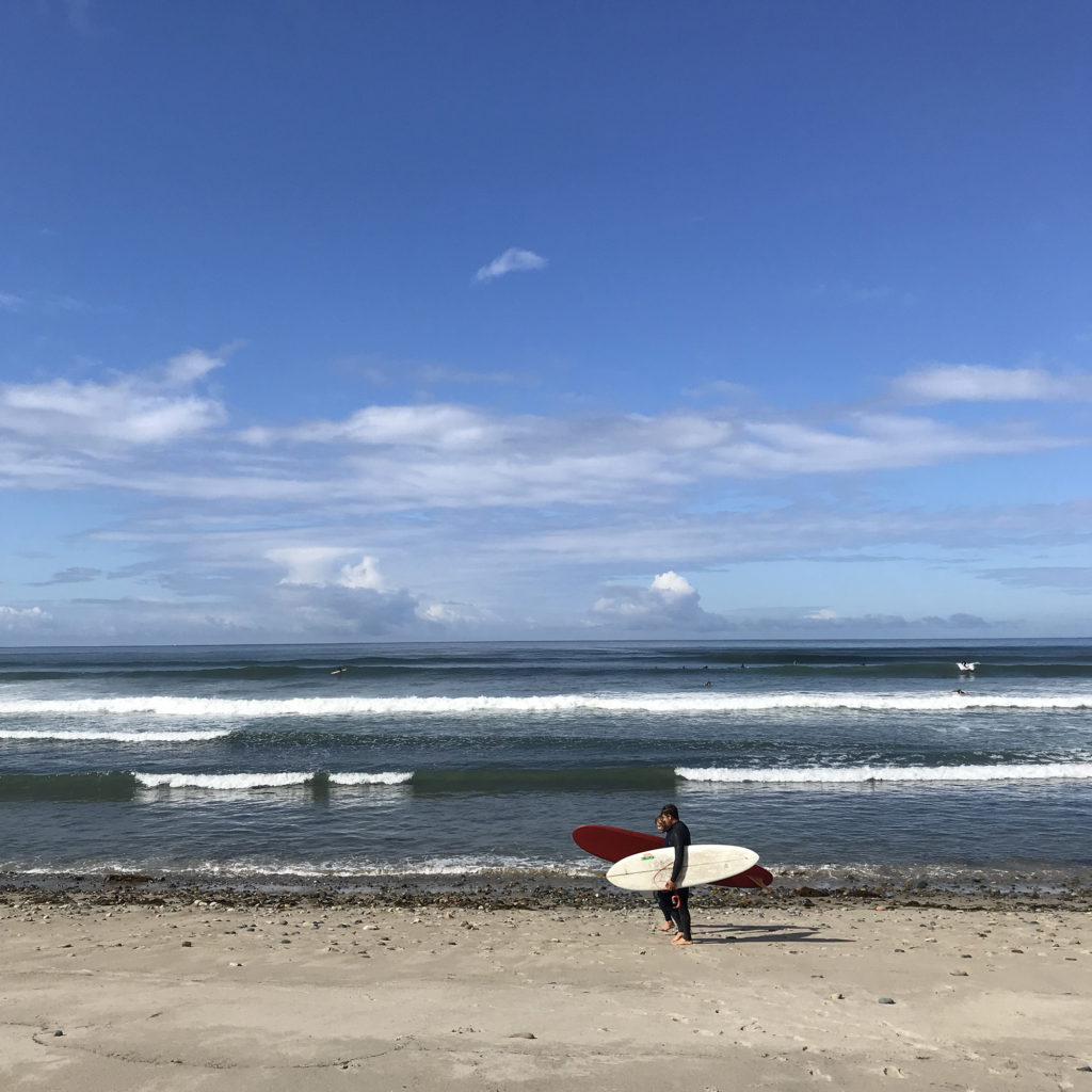 ブライン サーフショップ 営業時間 brine surf shop