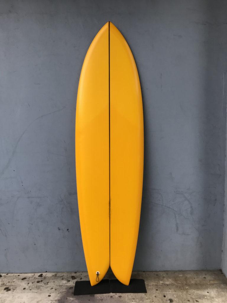 クリステンソン 中古 サーフボード ロングフィッシュ christenson used surfboard long fish longphish brine surfshop tokyo ブライン