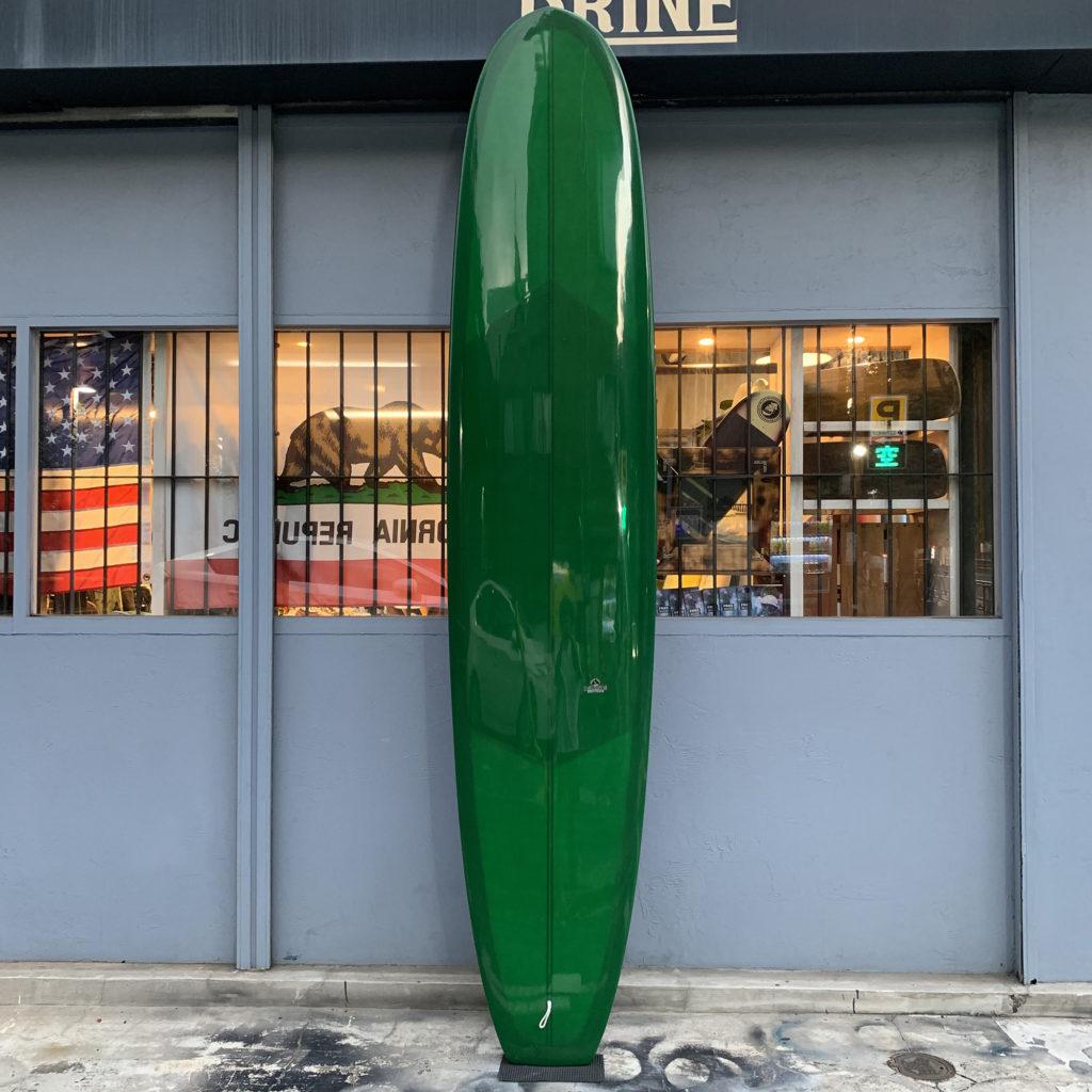 anderson surfboards josh farberow アンダーソン サーフボード ジョシュ ファブロウ ブライン サーフショップ
