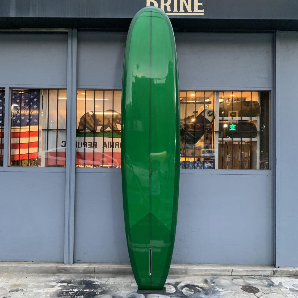 アンダーソン サーフボード ジョシュ ファブロー anderson surfboards farberow 2 brine surfshop