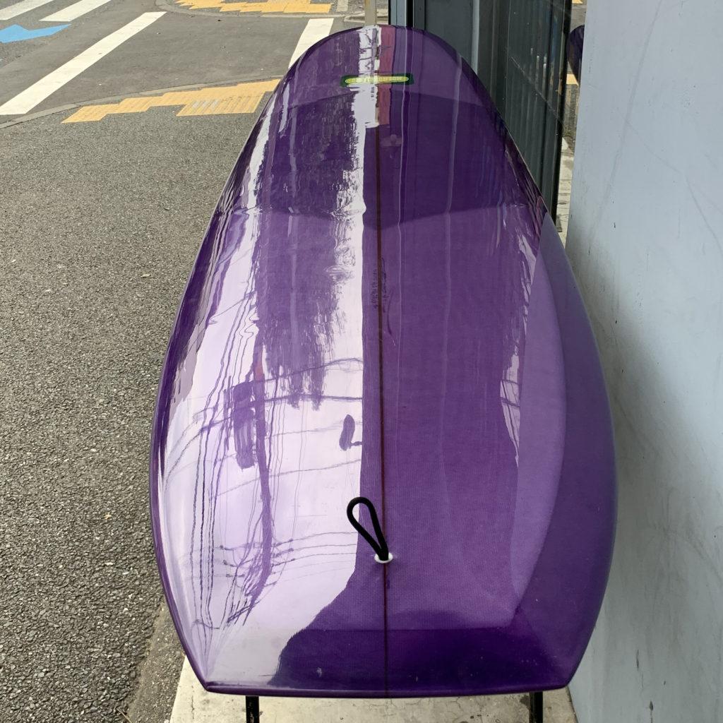 ボネビル 中古 サーフボードクリステンソン ブライン brine christenson bonneville brine surfshop