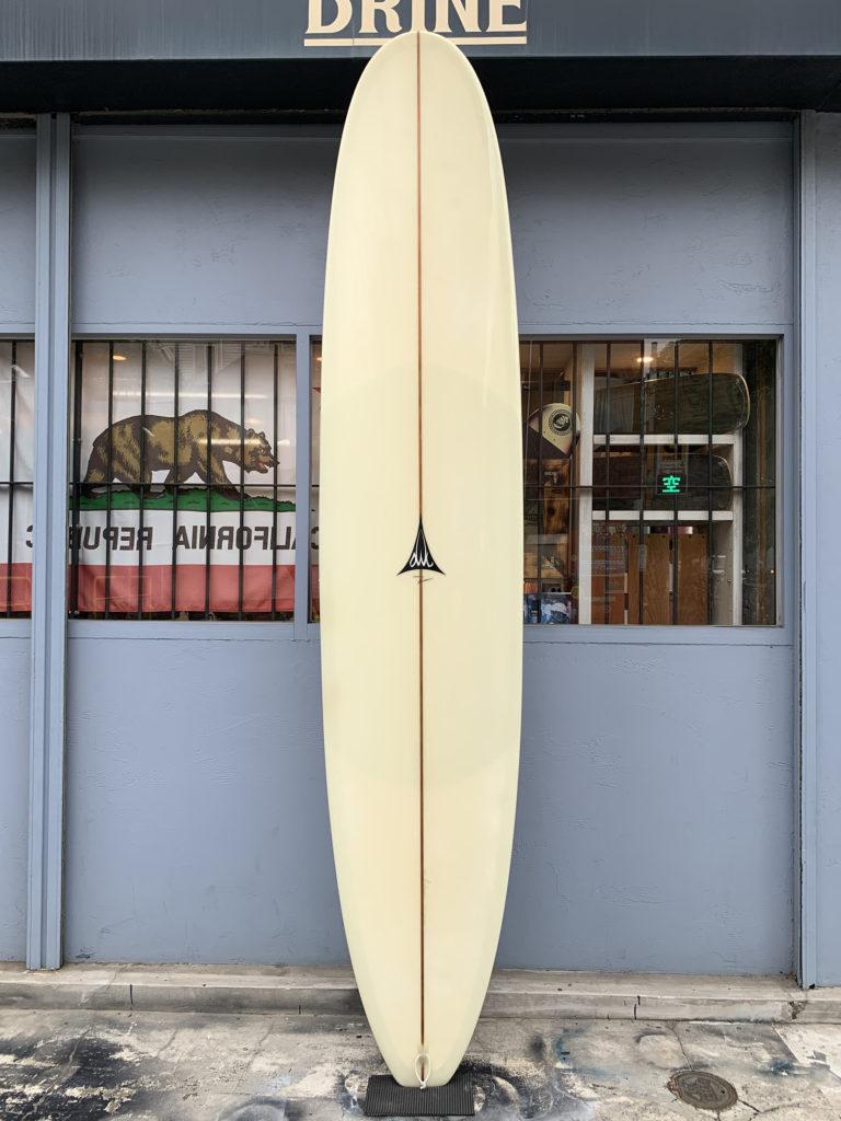 mark andreini magic sam used surfboards brine マーク アンドレイニ ブライン 中古