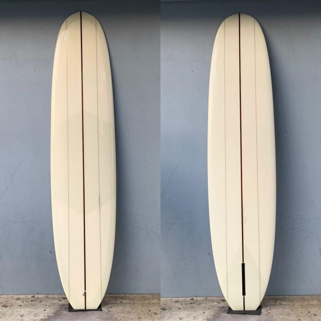 クリステンソン 中古 サーフボード デッドスレッド christenson used surfboard deadsled brine ブライン