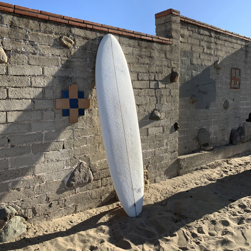 christenson huntsman malibu california brine surf tour ブライン