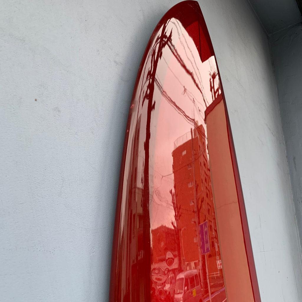 ブライン クリステンソン 中古 サーフボード