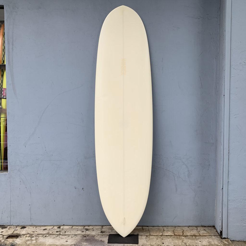 mandala clandestino used surfboard brine surf shop ブライン マンダラ 中古 サーフボード
