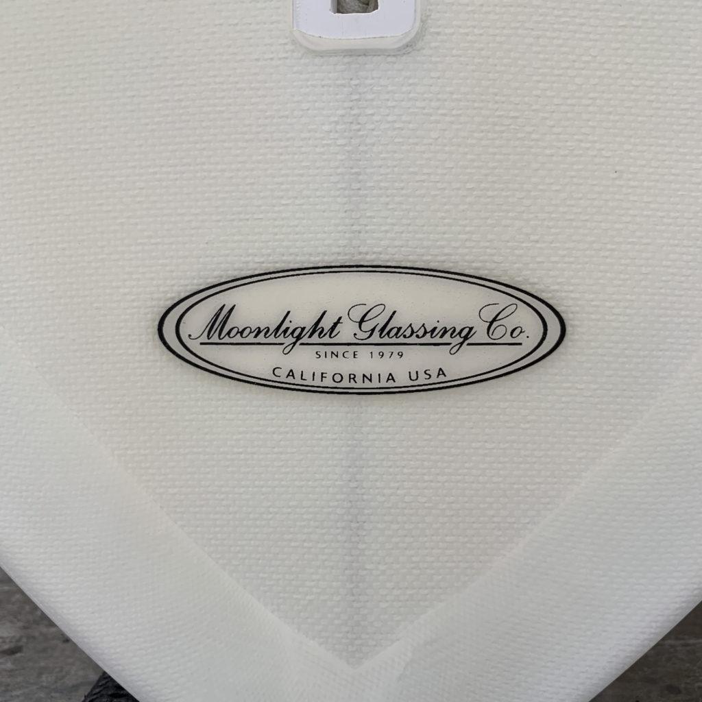 mandala custom shapes used surfboards brine
