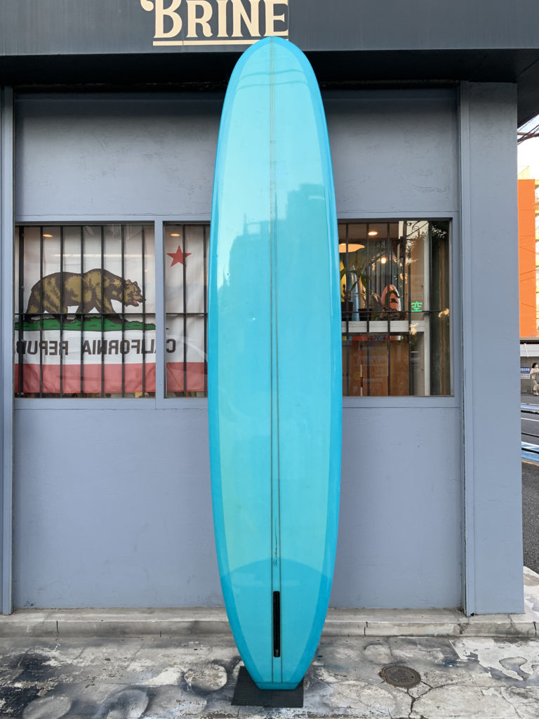 used surfboard longboard harbour cheater 中古 ロングボード ハーバー