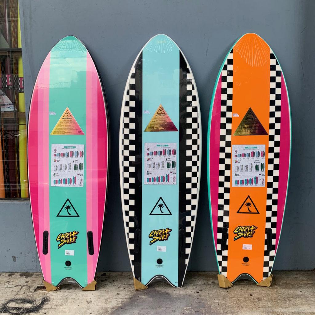 catch surf fish brine キャッチサーフ ブライン 送料無料