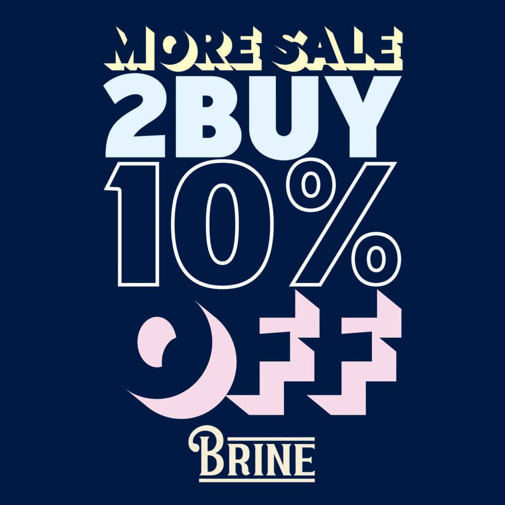 brine surf shop sale