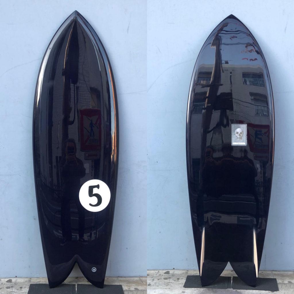 E03ACDFA-3F64-4BDD-9259-959E2DAE0909