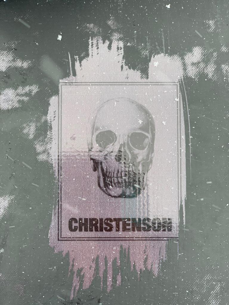 jones christenson brine