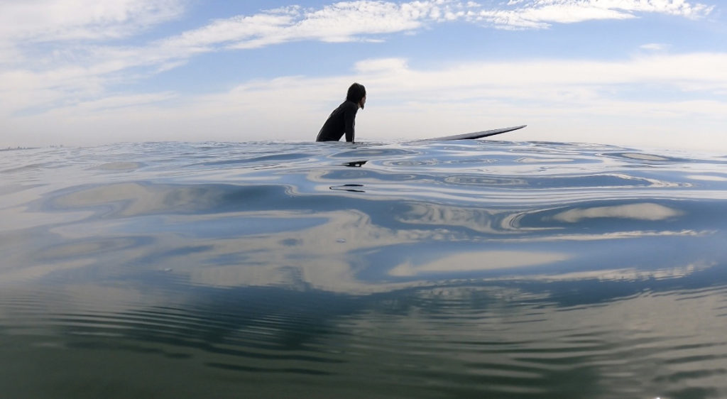 BRINE ブライン サーフショップ surfshop